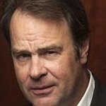 Dan Aykroyd And Cheryl Hines To Host Charity Gala