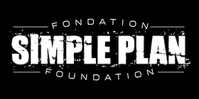 Simple plan foundation celebrity supporters look to the for Simple plan foundation