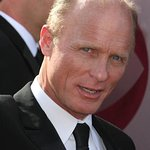 Ed Harris: Profile