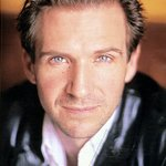 Ralph Fiennes Says No To Foie Gras