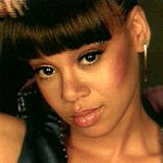 "Lisa ""Left Eye"" Lopes Album Release Party"