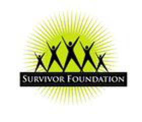 Survivor Foundation Celebrity Supporters Look To The Stars