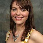 Kate Ford: Profile