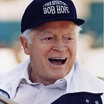 Easterseals Southern California Receives Three-Year Grant From Bob Hope Legacy