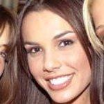 Carmella Garcia