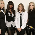 All Saints: Profile