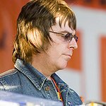 Andy Rourke: Profile