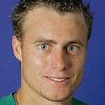 Lleyton Hewitt Launches Charity Auction