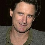 Bill Pullman: Profile