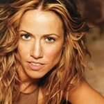 Photo: Sheryl Crow