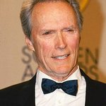 Clint Eastwood: Profile