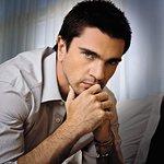 Juanes: Profile