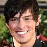 Adam Gregory: Profile