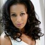 Tamara Tunie To Host Rush HeARTS Education Luncheon