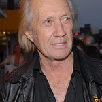 David Carradine: Profile