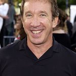 Tim Allen: Profile