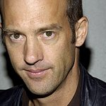 Anthony Edwards: Profile