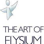 Photo: The Art of Elysium