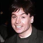 Mike Myers: Profile