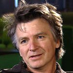 Neil Finn Plays Charity Show In New Zealand