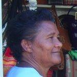 Agnes Nyamayarwo