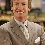 Nigel Lythgoe To Be Honored At Star-Studded Charity Gala