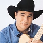 Clint Black To Perform At Mustang Heritage Foundation Concert