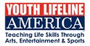 Youth Lifeline America