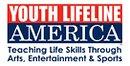 Youth Lifeline America