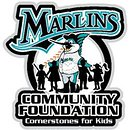 Florida Marlins Community Foundation