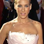 Luisa Beccaria Dress Worn By Sarah Jessica Parker Up For Auction To Benefit Charity