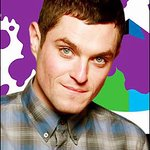 Mathew Horne: Profile