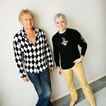 Air Supply And Billy Bob Thornton Come To The Rescue Of Animals