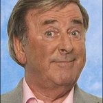 Terry Wogan To Be Honored At Evening With The Stars