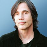 Jackson Browne To Help Kids Rock At Benefit Concert