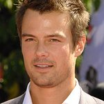 Josh Duhamel Reads For The Record