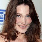 Carla Bruni: Profile
