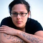 Anika Moa: Profile