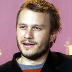 Stars To Donate Fees To Heath Ledger's Daughter