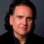 Peter Buffett To Sign New Book For Charity Tonight