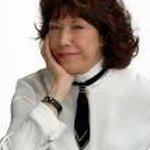 Lily Tomlin Reads For SAG-AFTRA Foundation's Storyline Online