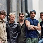 3 Doors Down: Profile