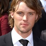 Jesse Spencer: Profile