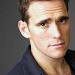 Matt Dillon Brings Needed Attention To Plight Of Rohingyas