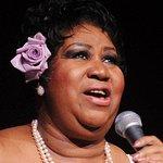 Aretha Franklin: Profile