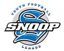 Snoop Youth Football League