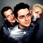 Green Day: Profile