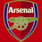 Run With Arsenal And Save The Children