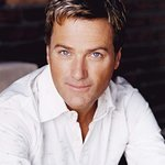 Michael W. Smith: Profile