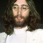 Charity To Benefit From John Lennon Celebrity Tribute Album